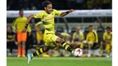 Dortmund sẽ chỉ bán Pierre-Emerick Aubameyang với mức giá không ít hơn 70 triệu EUR .