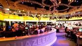 UAE cáo buộc Al-Jazeera kích động hận thù