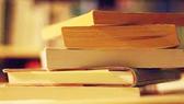 Lại mượn danh lãnh đạo để… bán sách