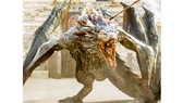 """Một cảnh trong """"Game of Thrones"""", Các kịch bản loạt phim truyền hình nổi tiếng này của HBO nằm trong số 1,5 terabyte dữ liệu hacker bị đánh cắp. Ảnh HBO"""