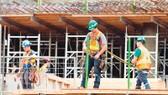 Tỷ lệ thất nghiệp tại Canada giảm mạnh