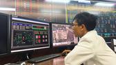 Doanh nghiệp CNTT tăng cường áp dụng tiêu chuẩn quốc tế