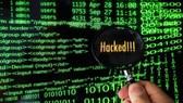 Canada: 100.000 người bị đánh cắp thông tin cá nhân qua mạng
