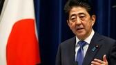 Đảng Dân chủ Tự do cầm quyền Nhật Bản dẫn đầu thăm dò