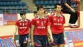 Giải bóng chuyền Vô địch quốc gia 2017: Một cuộc đấu trí