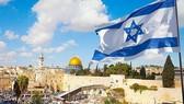 Một góc thành phố Jerusalem. Ảnh: Conservative Review