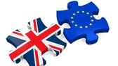 """Vào tháng 3-2018, Anh sẽ chính thức chia tay với EU, bất chấp việc hai bên có đạt đến thỏa thuận """"ly hôn"""" cuối cùng hay không"""
