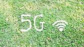 Cisco, Samsung thử nghiệm 5G không dây tại châu Âu