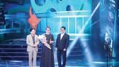 Trao giải phim truyện điện ảnh xuất sắc nhất cho phim Cô Ba Sài Gòn