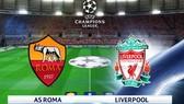 AS Roma - Liverpool: Chủ nhà khó lật ngược tình thế