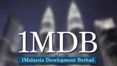 Malaysia lập đội điều tra Quỹ 1MDB