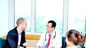 Đánh thức tiềm năng loại hình du lịch y tế