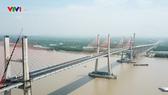 Cầu Bạch Đằng