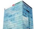 FE CREDIT điều chỉnh nâng vốn điều lệ lên 7.328 tỷ đồng