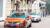 Peugeot tiếp tục đẩy mạnh dịch vụ hậu mãi, chăm sóc khách hàng