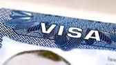 Thái Lan cấp thị thực nhập cảnh trong 1 phút