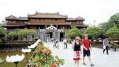 Tìm các giải pháp đột phá để phát triển du lịch miền Trung - Tây Nguyên
