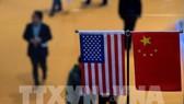 Mỹ - Trung Quốc tìm thỏa thuận chung
