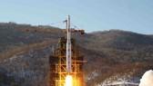 Hàn Quốc: Triều Tiên có dấu hiệu khôi phục bãi phóng tên lửa