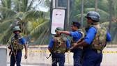 Sri Lanka cảnh báo nguy cơ xảy ra đợt tấn công mới