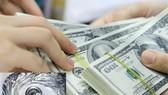 Hoàn thiện cơ chế phòng chống rửa tiền, tài trợ khủng bố