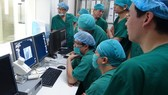 Triển khai hệ thống khám bệnh từ xa cho Côn Đảo