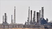 Saudi Arabia khôi phục hoàn toàn sản lượng dầu mỏ