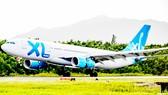 XL Airways của Pháp - hãng hàng không mới nhất tuyên bố phá sản