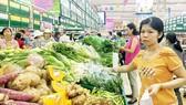 Liên Hiệp quốc kêu gọi tất cả các công ty trong lĩnh vực thực phẩm, áp dụng các tiêu chuẩn rõ ràng để phù hợp với các mục tiêu toàn cầu