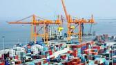 Mỹ - Trung Quốc đạt tiến triển trong đàm phán thương mại