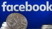 Australia điều tra tiền điện tử Libra của Facebook