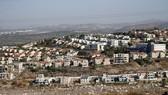 Israel đóng cửa truyền hình Palestine tại Jerusalem