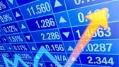 Chứng khoán toàn cầu tăng giữa lúc có nhiều chỉ số tốt về kinh tế thế giới