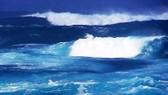 Quan chức Mỹ bác tin về rò rỉ hạt nhân ở biển Đông