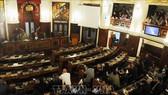 Bolivia: Chuẩn bị cuộc tổng tuyển cử mới