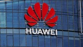 Huawei kiện Chính phủ Mỹ vì lệnh cấm mới