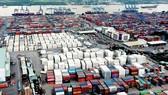 Đề xuất xây dựng 8 trung tâm logistics tại TPHCM