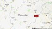 Afghanistan: Căn cứ quân sự bị tấn công, 23 người chết