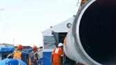 Tổng thống Mỹ phê chuẩn lệnh trừng phạt đường ống dẫn khí Nga - châu Âu