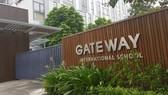 Vụ học sinh trường Gateway tử vong trên xe: 3 bị can chuẩn bị hầu tòa