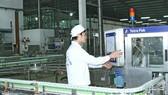 Nhà máy sữa của Mộc Châu có công suất ước đạt 250 tấn sữa/ngày (tương đương 150.000 hộp sản phẩm/giờ) với các sản phẩm chính như sữa tươi thanh trùng, sữa tươi tiệt trùng, sữa chua ăn, sữa chua uống...