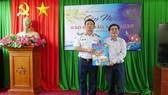 Bộ Tư lệnh Cảnh sát biển Việt Nam đánh giá kết quả phối hợp tuyên truyền 2019