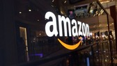 Amazon đón đầu thế kỷ của Ấn Độ