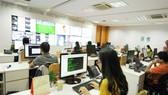 Kinh tế số thay đổi vị thế ASEAN
