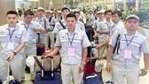 Người Việt chiếm 55% lao động nước ngoài tại Nhật Bản