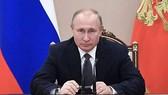 Dự luật Quốc tịch sửa đổi sẽ được bỏ phiếu tại Hạ viện và Thượng viện trước khi được Tổng thống Vladimir Putin ký ban hành
