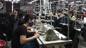 Dự báo lĩnh vực công nghiệp và dịch vụ thiếu lao động