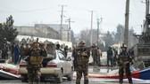Afghanistan đối mặt với bất ổn mới