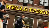 Wells Fargo nộp phạt 3 tỷ USD để dàn xếp bê bối tài khoản giả