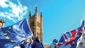 Anh và EU tiếp tục đối mặt với một bước ngoặt lớn trong việc xác lập quan hệ giữa hai bên trong tương lai